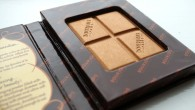 Chocolate Bronzer21