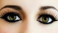 makeupeyelash